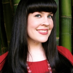A Mortician Talks Openly About Death, And Wants You To, Too. NPR interview with Caitlin Doughty